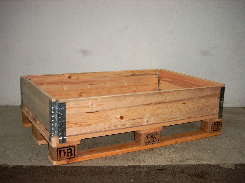 ilzh fer paletten verkauf. Black Bedroom Furniture Sets. Home Design Ideas